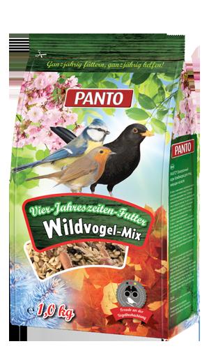 hl-hamburger-leistungsfutter_panto_wildvogel-mix