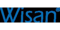 wisan_logo_carousel