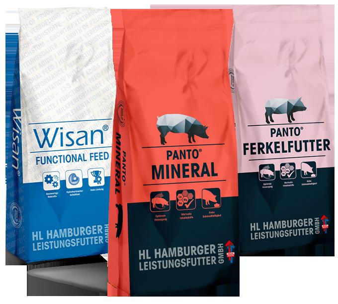 hl-hamburger-leistungsfutter_produktuebersicht_schwein