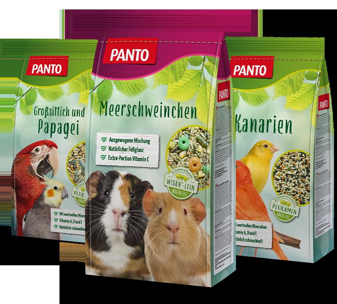 hl-hamburger-leistungsfutter_produktuebersicht_panto_heimtier