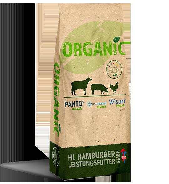 hl-hamburger-leistungsfutter_wisan_organic_schatten