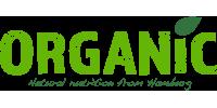 organic_logo_carousel
