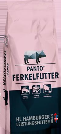 slider_panto_ferkelfutter_200