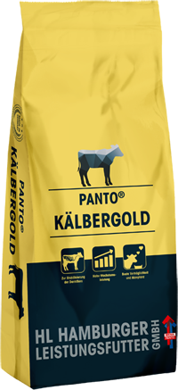slider_panto_kaelbergold_200