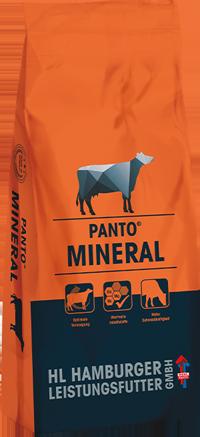 slider_panto_mineral_rind_200