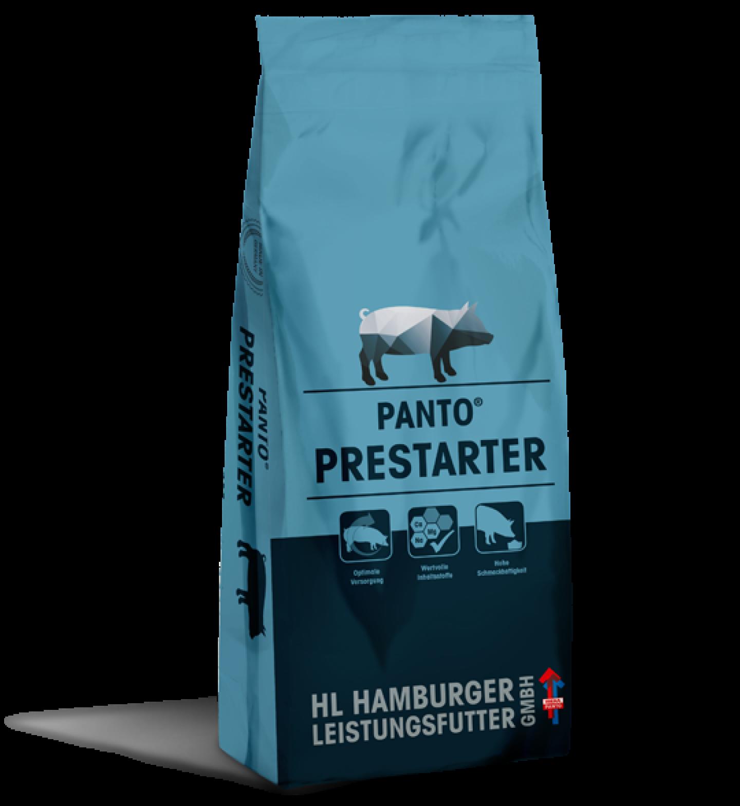 hl-hamburger-leistungsfutter_panto_prestarter