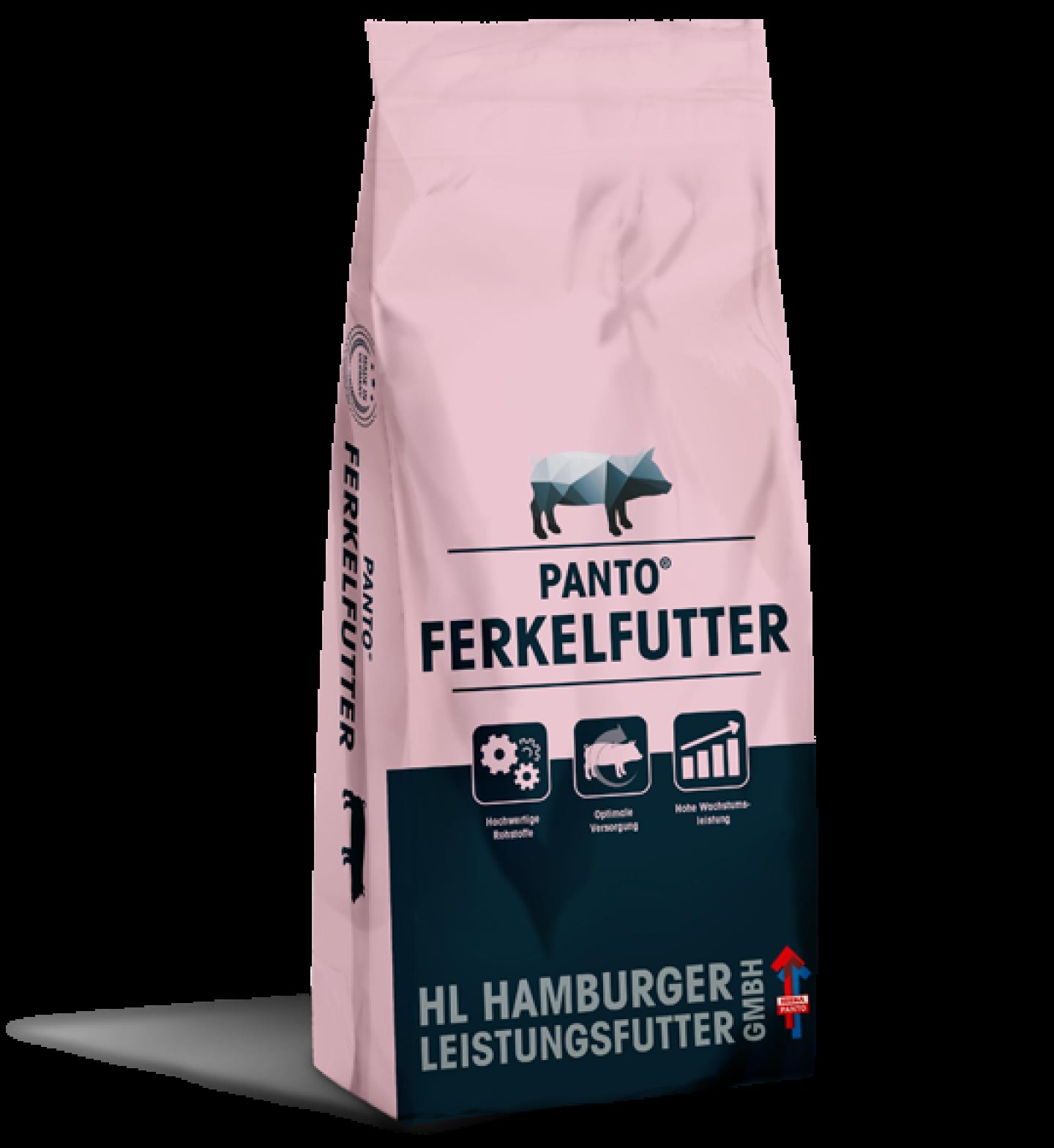 hl-hamburger-leistungsfutter_panto_ferkelfutter