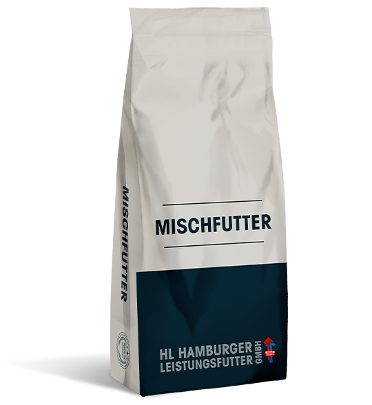 hl-hamburger-leistungsfutter_ibeka_mischfutter