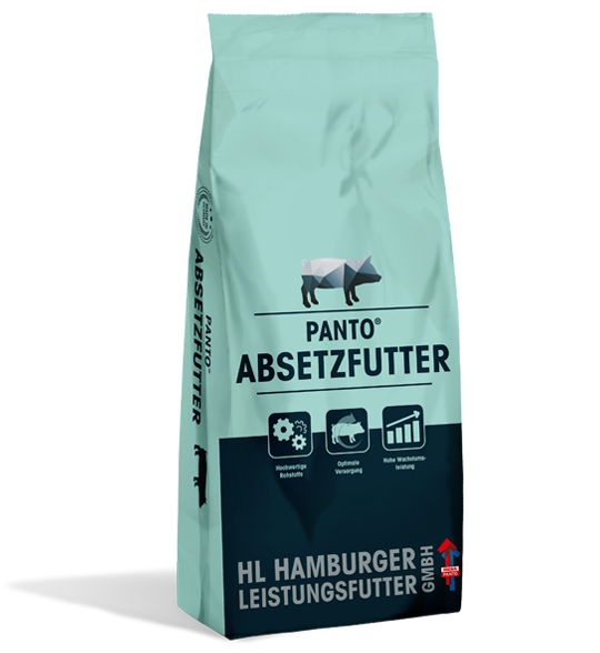 hl-hamburger-leistungsfutter_panto_absetzfutter