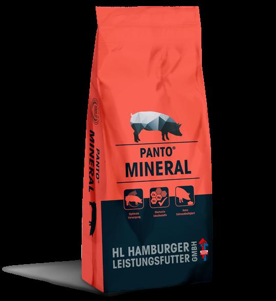 hl-hamburger-leistungsfutter_panto_schweinemineral