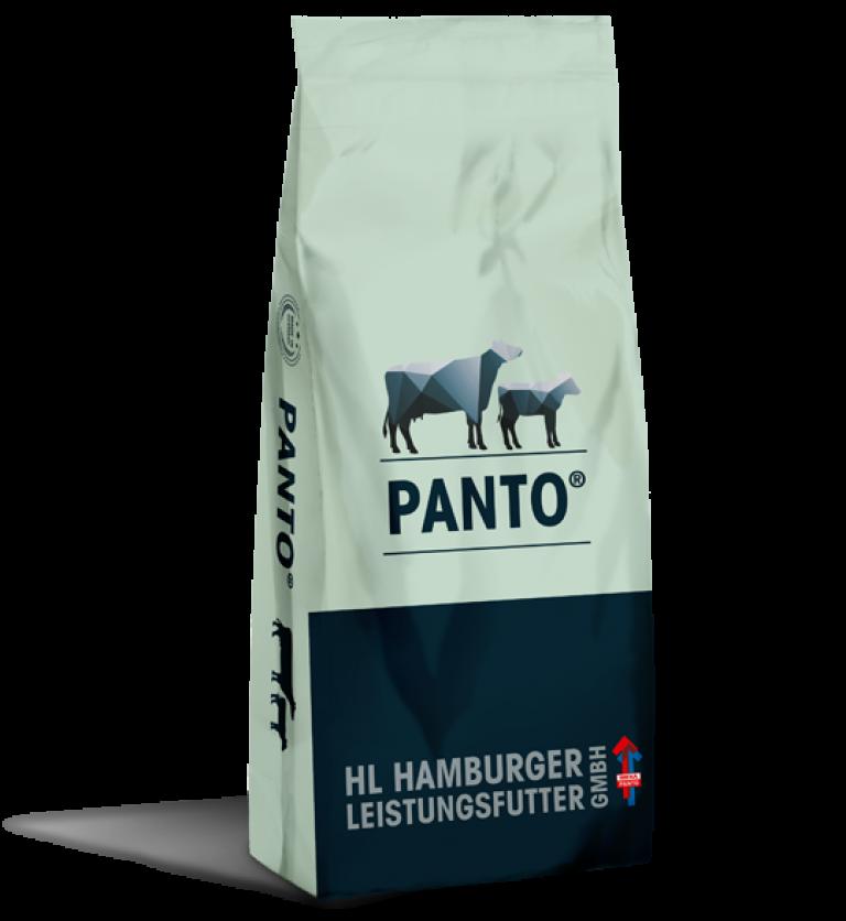 hl-hamburger-leistungsfutter_panto_kaelberfutter